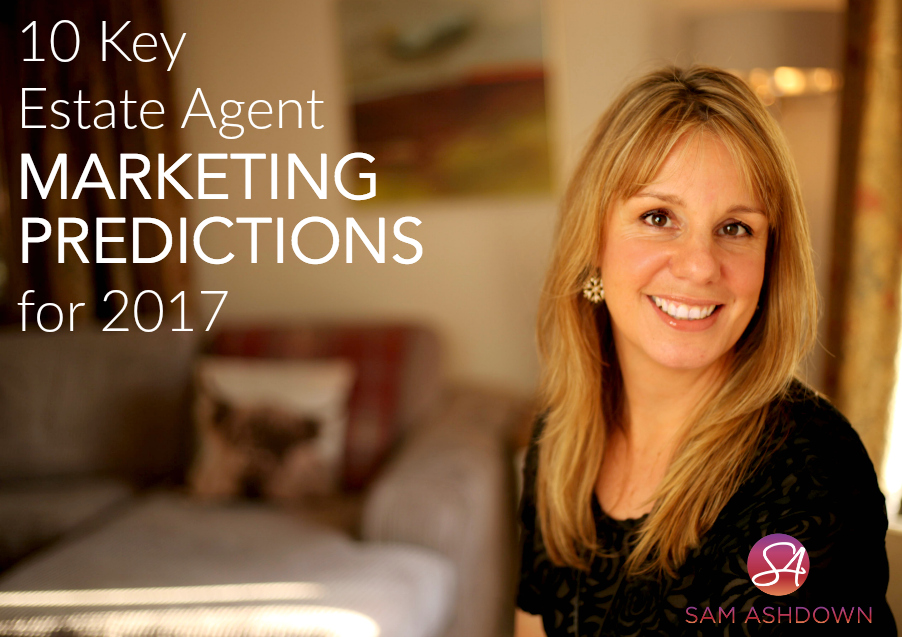 10-key-estate-agent-marketing-predictions-2017