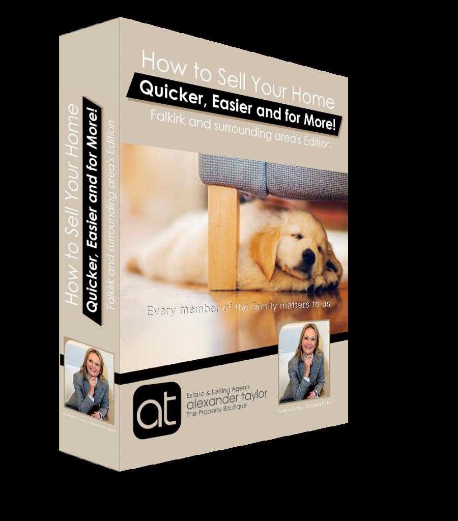 Alyson Lowe 3d ebook cover 417 puppy