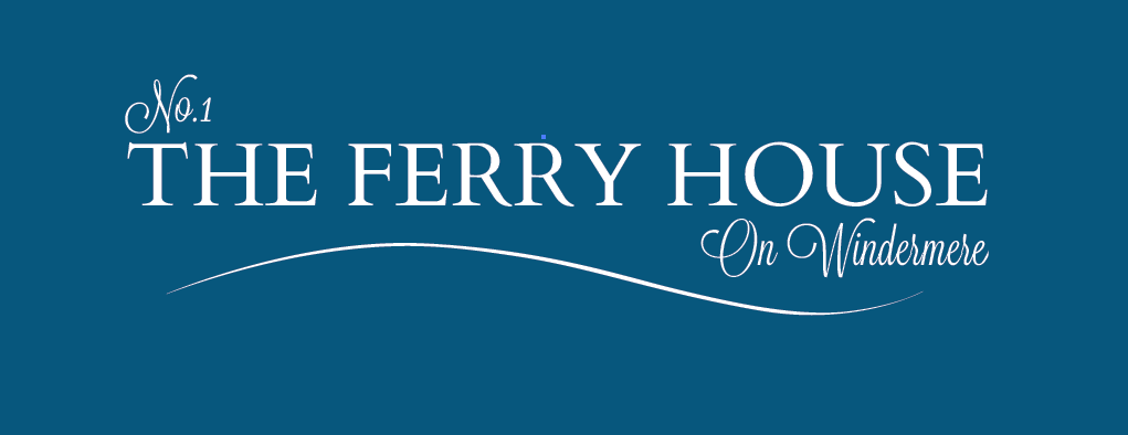 Ferry House logo
