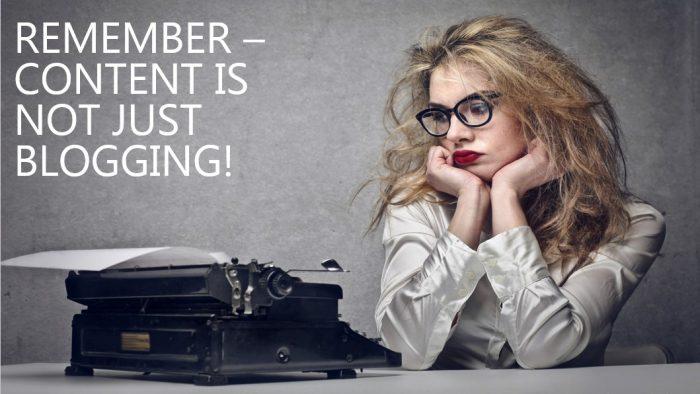 7 Content Secrets to Convert Clicks to Clients