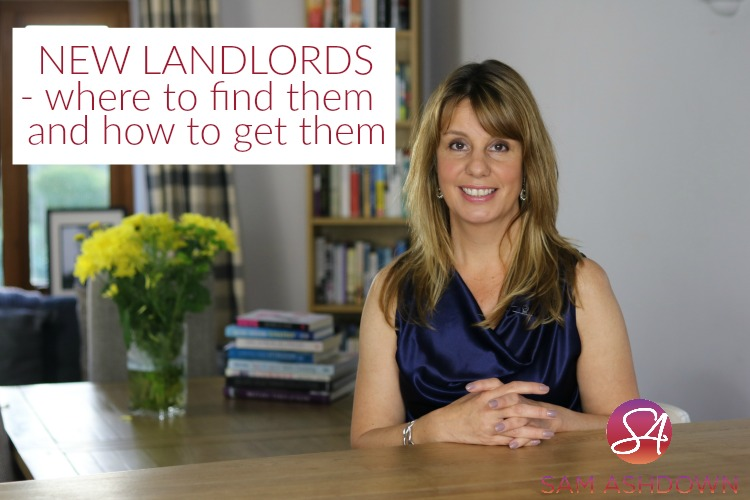 new-landlords-where-to-find-them-and-how-to-get-them