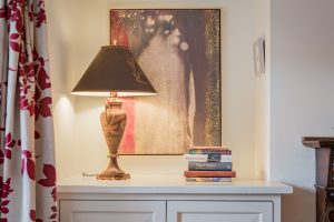 Property Styling – 10 tips to get it right and win those big instructions